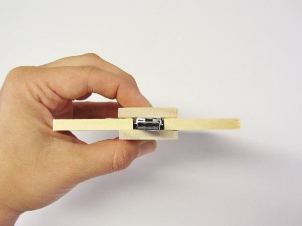 USB Tutorial 9 (2)