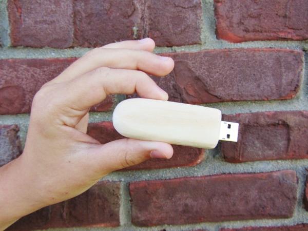 USB Tutorial Final (600x450)