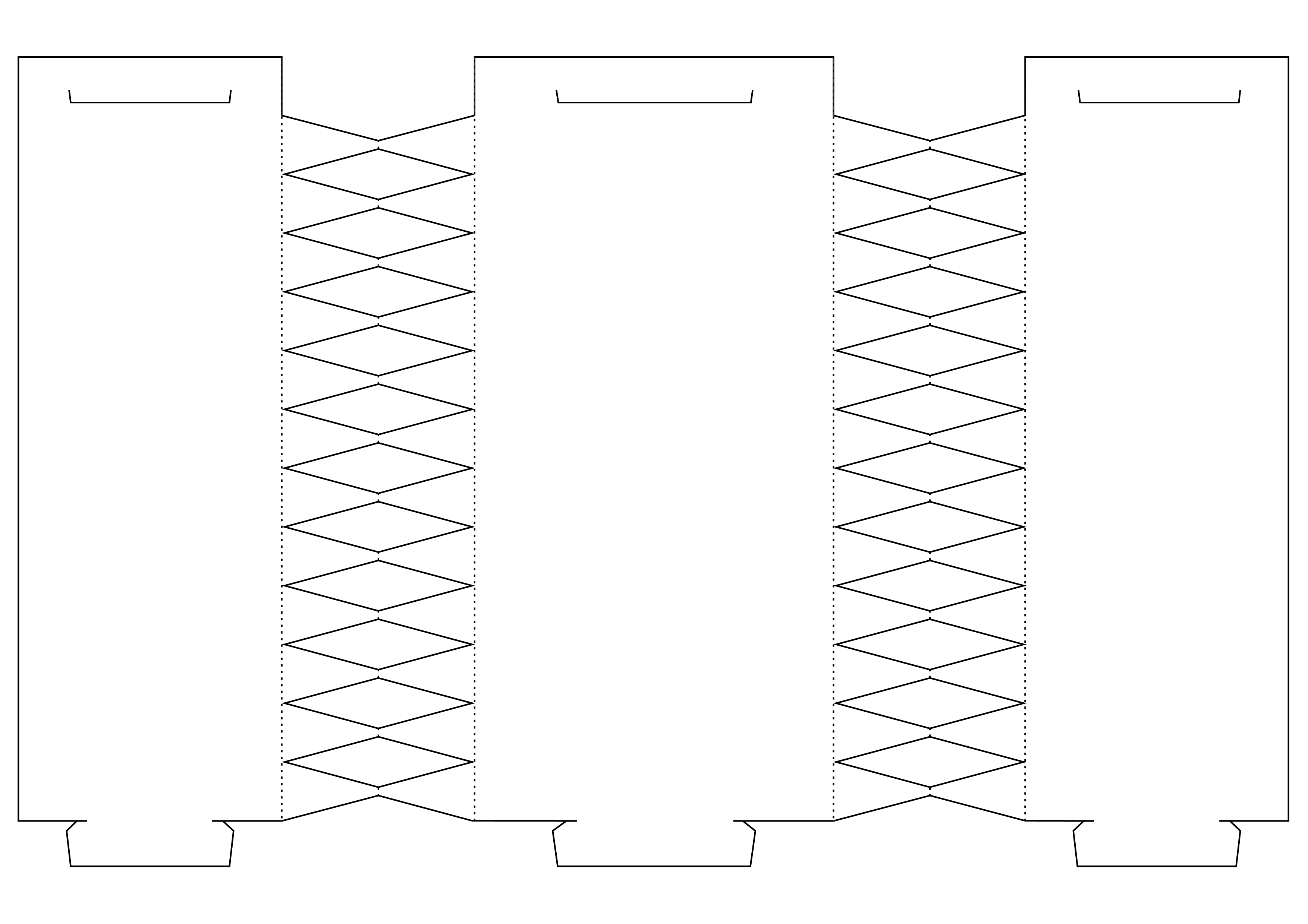 Paper paper download and print a cracker template like this one solutioingenieria Gallery