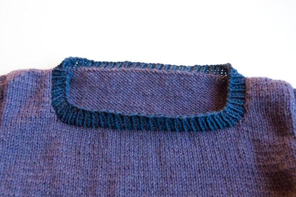 knitting-pullover-neckline_BO