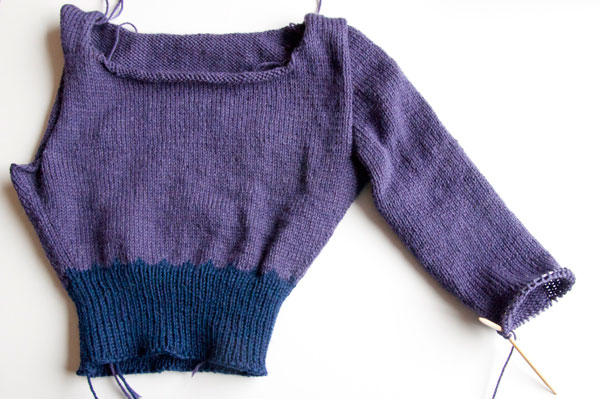 knitting-pullover-sleeve-shaping