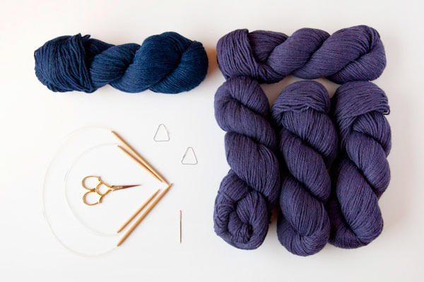 knitting-pullover-supplies