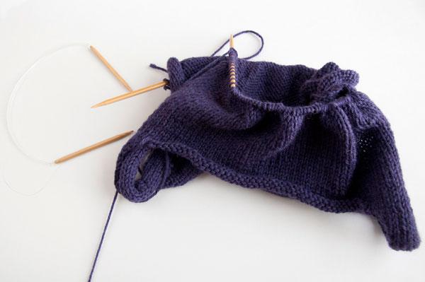 knitting-pullover-underarm02