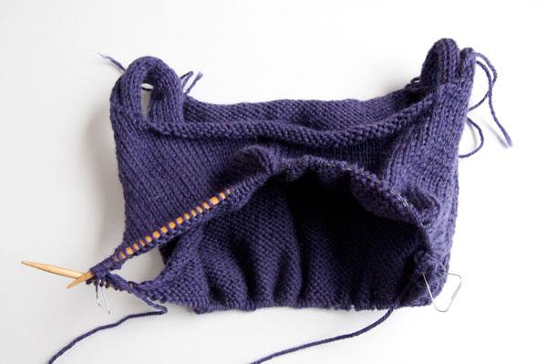 knitting-pullover-underarm04