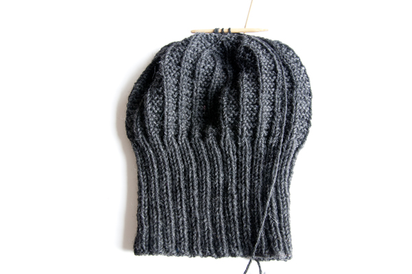 knitting_beanie_crown