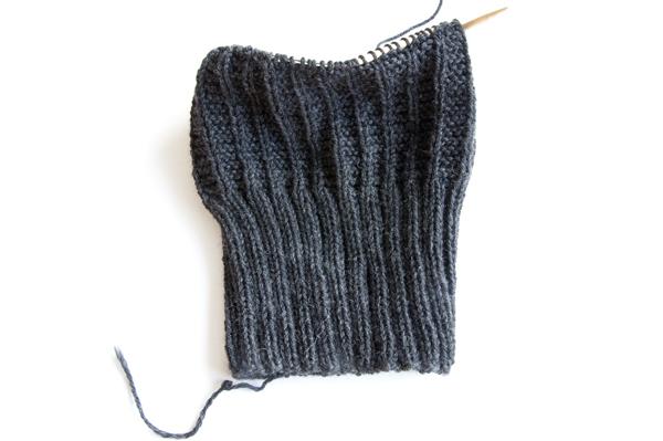 knitting_beanie_texturedpattern