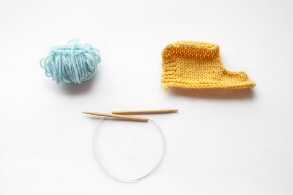 knitting_pickupsts_supplies