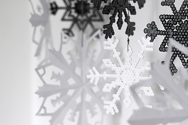 snowflakes-final5