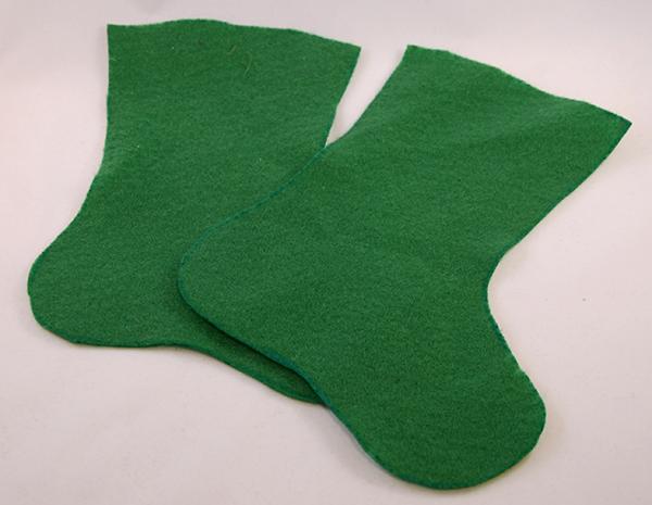 stocking-003