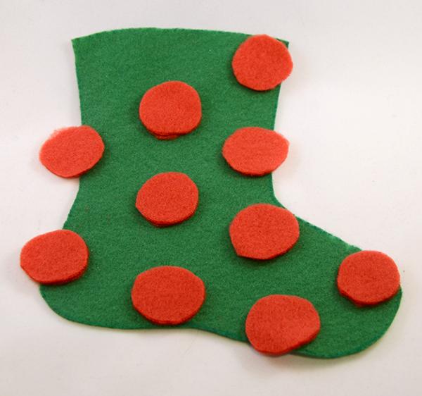 stocking-004