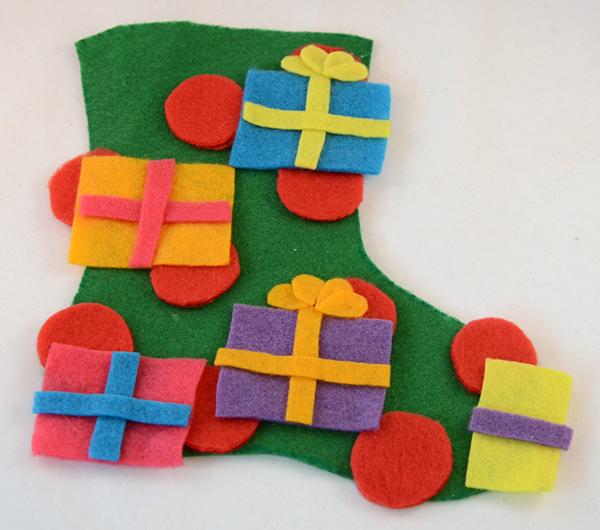 stocking-006