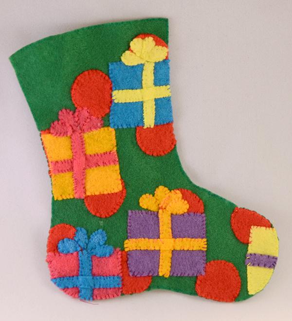 stocking-008