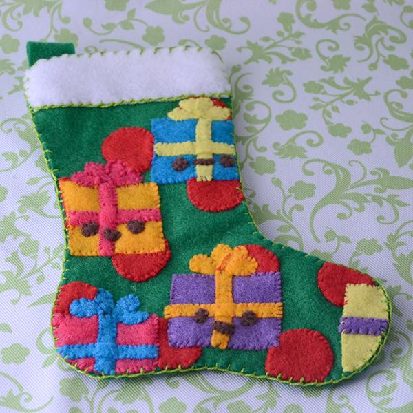 stocking-final