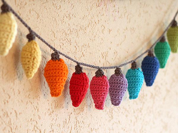 http://crafts.tutsplus.com/tutorials/how-to-crochet-christmas-light-decorations--craft-16320