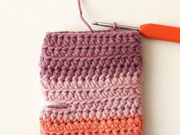 wink-pastel-wrist-warmers-step12