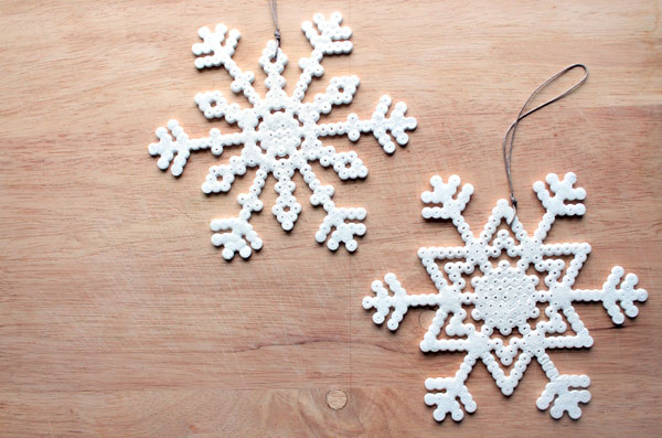 13b-snowflakes-twodesigns