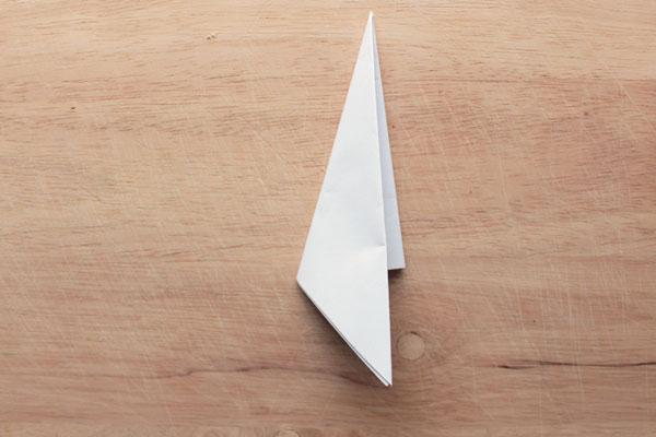 22-snowflakes-fold