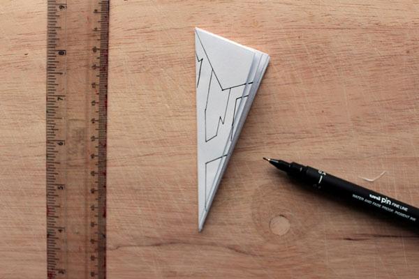 24-snowflakes-design