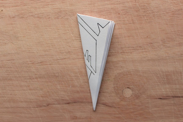 28-snowflakes-design2