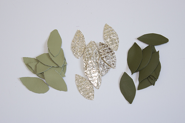 cut-36-leaves copy