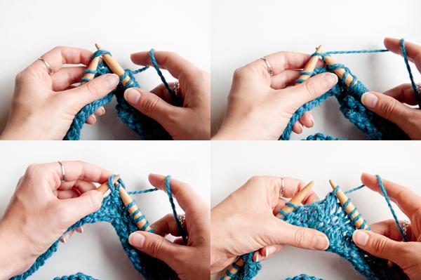 knitting_cowl_centerdec