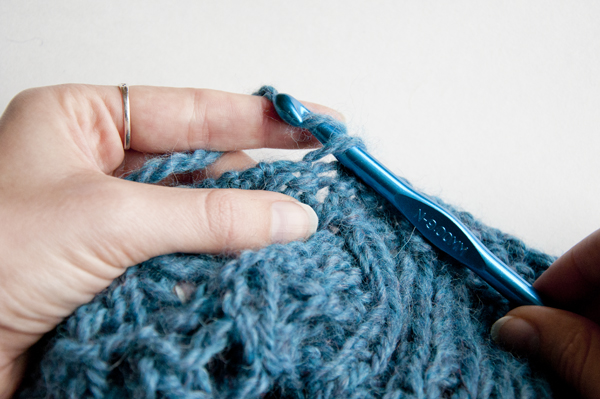 knitting_cowl_ends