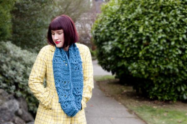 knitting_cowl_final_02