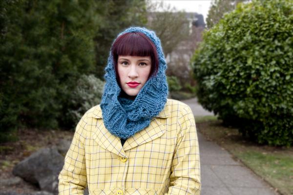 knitting_cowl_final_03