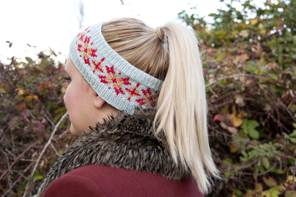 knitting_headband_final_Blonde02
