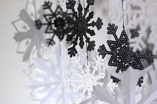 snowflakes-final4