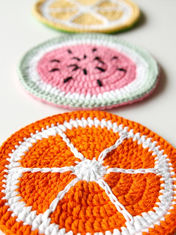 wink-crochet-fruity-pot-holders-finished-2