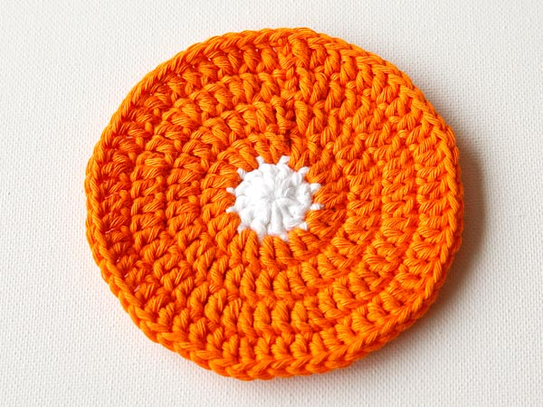 wink-crochet-fruity-pot-holders-step12