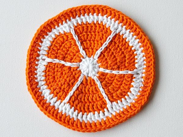 guiño-crochet-afrutado-agarraderas-Paso 15