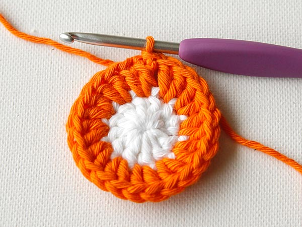 wink-crochet-fruity-pot-holders-step9