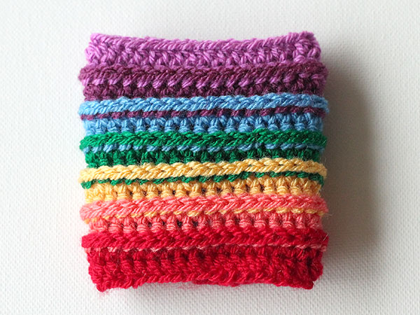 wink-rainbow-cup-cozy-finished1