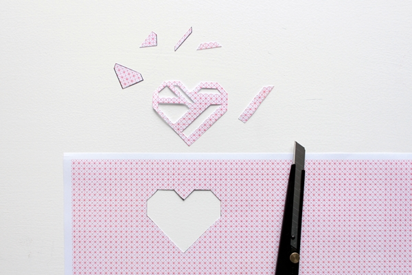 1-cut heart-valentines cards