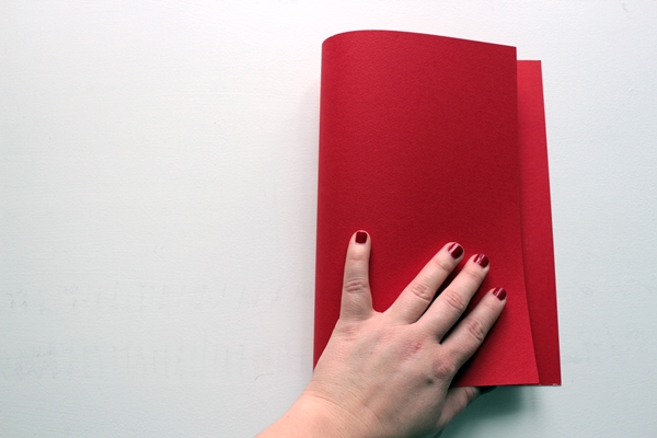 10-fold paper-valentines cards