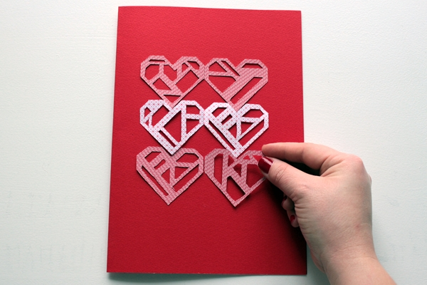13-place hearts-valentines cards