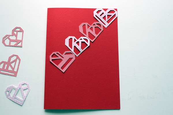 15-design3-valentines cards