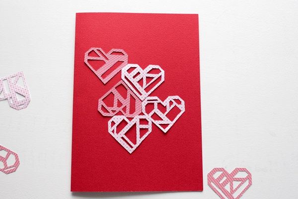 17-design5-valentines cards
