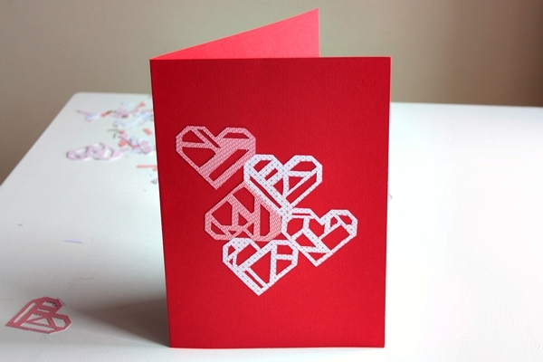 19-card1 ready-valentines cards