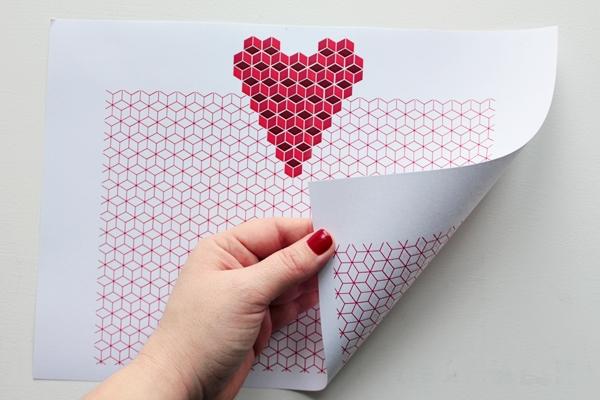 21-print-valentines cards