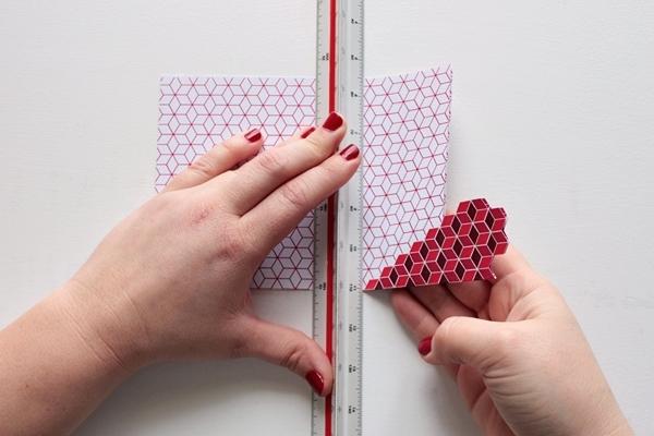 26-fold-valentines cards
