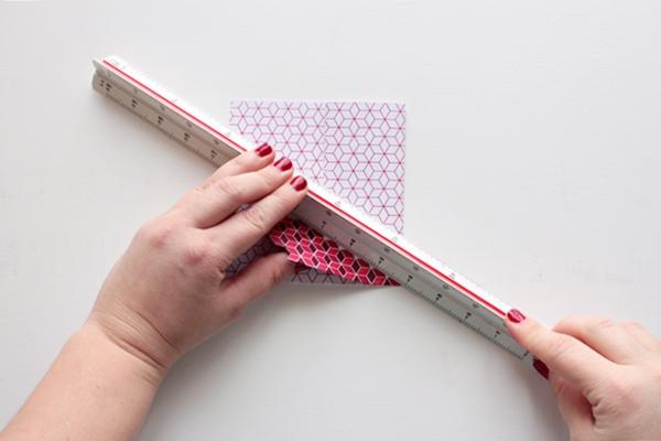 27b-fold-valentines cards
