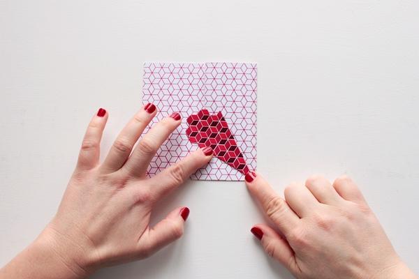 27c-fold-valentines cards