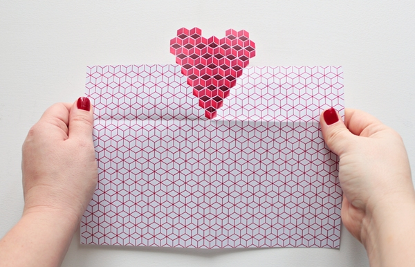 29-unfold-valentines cards