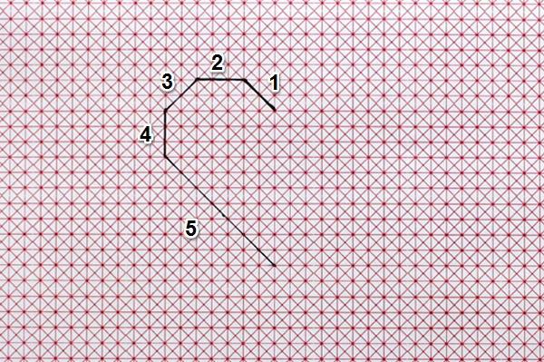3-design_garland