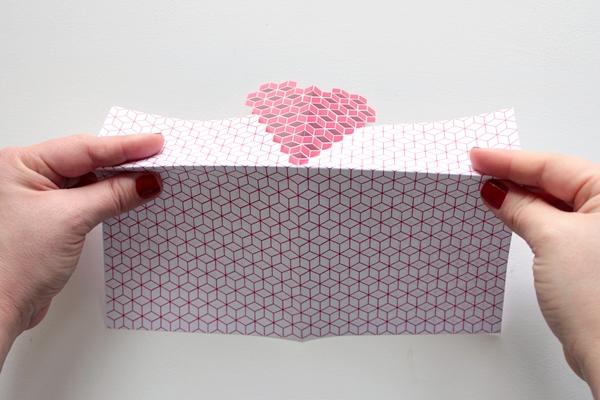 30-fold-valentines cards
