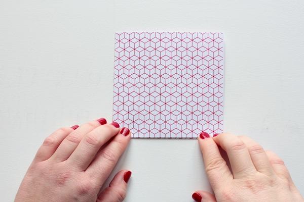 34-fold-valentines cards
