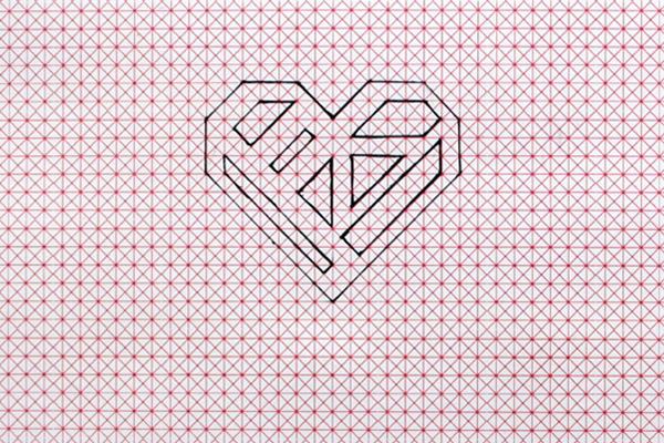 6-designc_garland